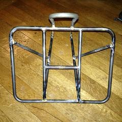 awol rack, #1 (Tysasi) Tags: awol rack rando rack71 rack0071