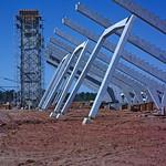 CF.construction.017