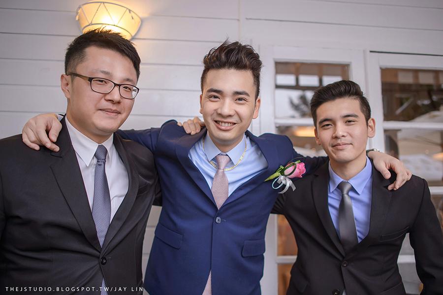 婚攝 青青食尚花園 婚禮紀錄 婚禮攝影 推薦婚攝  JSTUDIO_0015