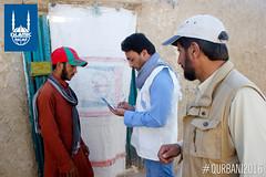 2016_Afghanistan_Qurbani_04_L.jpg