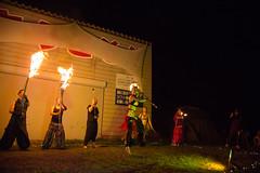 0B7A9384 (rome_rome) Tags: fire fireperform fireperformance dancer dance