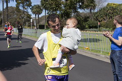"2016 FATHER'S DAY WARRIOR FUN RUN • <a style=""font-size:0.8em;"" href=""https://www.flickr.com/photos/64883702@N04/29587935431/"" target=""_blank"">View on Flickr</a>"