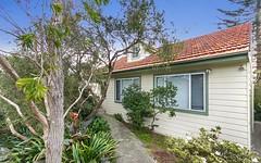 71 Burwood Street, Kahibah NSW