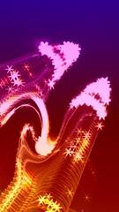 The Fabulous Towers (jasonol0gy) Tags: crazycam effects iphone6 petronas kualalumpur