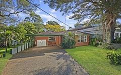 34 Baronbali Street, Dundas NSW
