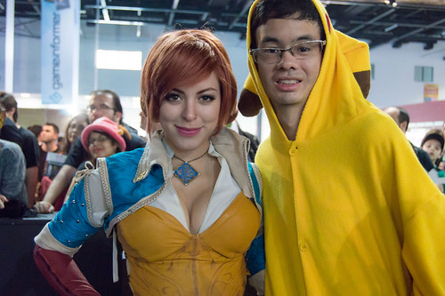 brasil-game-show-2016-especial-cosplay-26.jpg