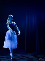 Ballerina (PortSite) Tags: portsite 2016 gerardkrol gh nikon d3s portret portrait ballet dans musical triade nederland netherlands holland paysbas denhelder dekampanje schouwburg dansers danseres meisje girl woman artiest artista