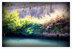 I Fossi di LIvorno (Serino Antonello) Tags: livorno fossi mare turismo cittdimare canali barche storia atmosfera