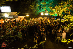 20160903_DITW_00049_WTRMRK (ditwfestival) Tags: ditw16 deepinthewoods massembre