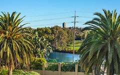 306/168 Queenscliff Road, Queenscliff NSW