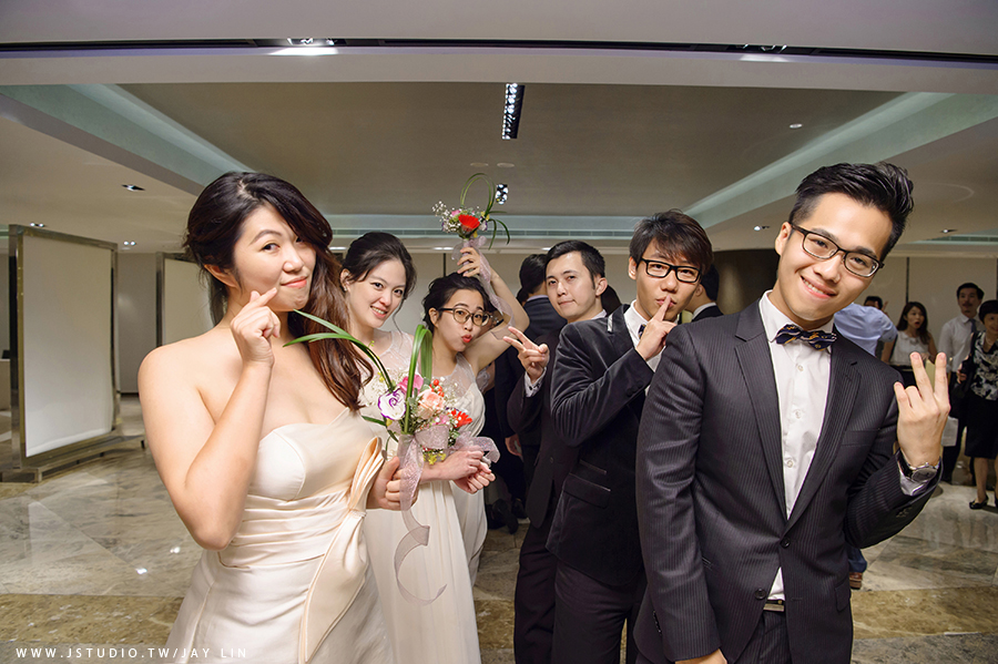 婚攝 君悅酒店 婚禮紀錄 JSTUDIO_0119