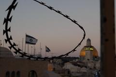 In one picture (M3irsens) Tags: nichtvergesser flickr freiburg israel konflikt kuffiyeh nahostkonflikt palstina