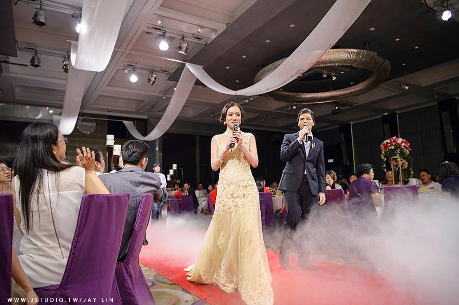 婚攝 君悅酒店 婚禮紀錄 JSTUDIO_0165