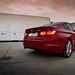 "2012 BMW 330i-4.jpg • <a style=""font-size:0.8em;"" href=""https://www.flickr.com/photos/78941564@N03/7899701792/"" target=""_blank"">View on Flickr</a>"