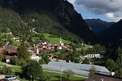 filisur 1 (maxlabor) Tags: alps switzerland suisse alpine alpen svizzera dieschweiz graubünden grisons albulatal rhätischebahn filisur albulavalley rheatianrailway viaalbulabernina