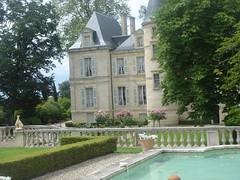7916975682 dd0ffe4609 m Bordeaux 2009