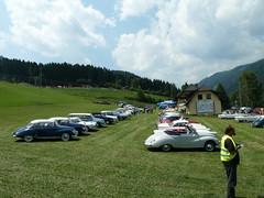 "Internationales DKW Treffen 2012 • <a style=""font-size:0.8em;"" href=""http://www.flickr.com/photos/68497463@N02/7938013496/"" target=""_blank"">View on Flickr</a>"