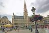 Rathaus (Fr Antunes) Tags: brussels place belgium grand hol holidaysvacanzeurlaub
