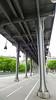Paris Day 4-396 (bdshaler) Tags: leica bridge paris france canon europe eiffeltower eiffel latoureiffel parisfrance archbridge pontdebirhakeim ironlady 175528 theironlady ladamedefer pontdepassy