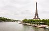 Paris Day 4-407 (bdshaler) Tags: leica bridge paris france canon europe eiffeltower eiffel latoureiffel parisfrance archbridge pontdebirhakeim ironlady 175528 theironlady ladamedefer pontdepassy