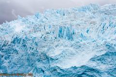 IMG_3976.jpg (MonkeySeeMonkeySnap) Tags: old blue cold ice nature water alaska boat ancient ak glacier seward aialik