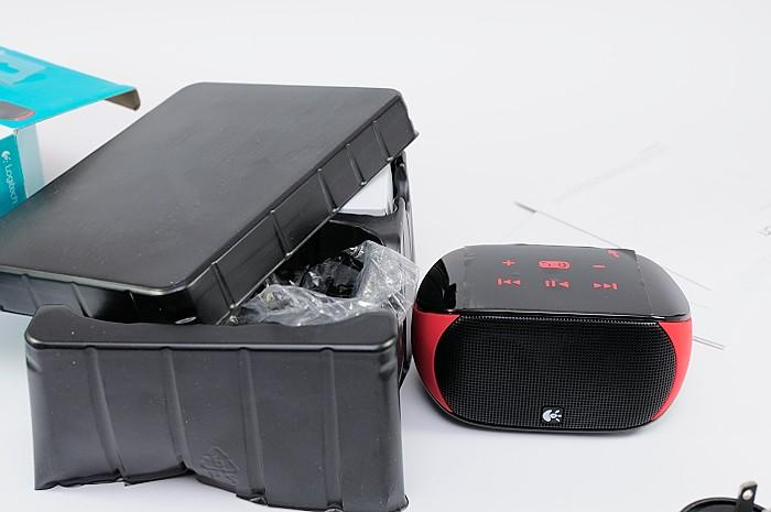 logitech-mini-boombox