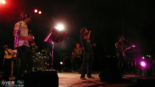 ZoufrisMaracas-5