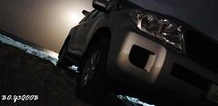 Toyota (BO-Y3QOOB) Tags: toyota landcruiser qatar       toyotav8 toyotav6 landcruiservxr 2022 landcruiser2012   2012 toyota2013