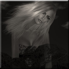 on the soul.... (Renee_ Parkes) Tags: sl secondlife reneeparkes