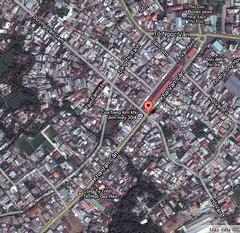 Mua bán nhà Thủ Đức, nhà 25 đường số 1 Khu phố 4 Phường Linh Trung, Chính chủ, Giá Thỏa thuận, liên hệ chủ nhà, ĐT 0938222708