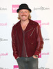 Keith Lemon aka Leigh Francis - London Fashion Week Spring/Summer 2013