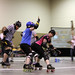 BCB vs Rollergirls of Central Kentucky