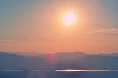 The View (Jenn (ovaunda)) Tags: autumn fall utah nikon 70300mm cedarcity d90 nikonafnikkor70300mmf456g jennovaunda ovaunda