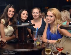 14 Septembrie 2012 » Karaoke