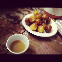 Arabic Coffee Time (Willey 3K) Tags: forum  career