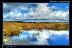 Sky Lake