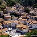 Pueblos Asturias costa: Cudillero