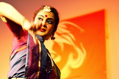 কী রাগিনী বাজালে হৃদয়ে ..... (pallab seth) Tags: uk portrait england music london festival photo dance community nikon play image song candid indian traditional performance culture eu happiness dancer singer forms classical tradition performer cultural bangla storyline 2012 programme bengali tagore nri londonist rabindranath culturalassociation bengaliliterature bharatiyavidyabhavan bengalee rabindrasangeet d3100 nonresidentindian nupurschoolofrabindrasangeet kiraginibajalehridoye কীরাগিনীবাজালেহৃদয়ে লন্ডনেরবাঙালী