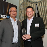 Tech_awards_2012_small_105