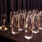 Tech_awards_2012_small_086