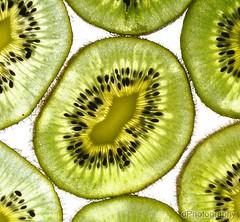 Kiwi Fruit (GFXROAD) Tags: fruit iraq kiwi dphotograpy