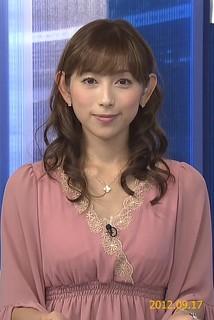 宮崎瑠依 画像5