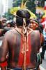 2012-06-20 11.11.48-1 (Dean.Chahim) Tags: brazil rio march riodejaniero peoplessummit internationaldayofaction rio20 cupuladospovos