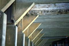 afrika_41 (the_riel_thing) Tags: amsterdam 2006 pakhuis dimensie excursiefotos