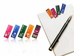 N85506-98055R (BENTARAUNIK) Tags: art design media lifestyle entertainment tecnology