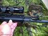 "Bolt Carrier going back • <a style=""font-size:0.8em;"" href=""https://www.flickr.com/photos/37858602@N07/8030081666/"" target=""_blank"">View on Flickr</a>"