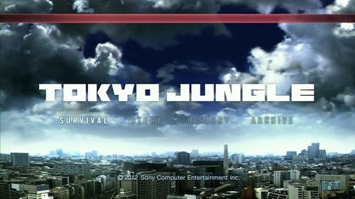 TOKYO JUNGLE_00