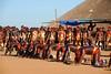 Yawalapiti (serge guiraud) Tags: brazil portrait festival brasil amazon para tribal exhibition exposition xingu tribe ethnic matogrosso jabiru tribo brésil plume amazonia tribu amazonie matis amazone etnic amérique xavante asurini amérindien etnia kaiapo gaviao kuarup ethnie yawalapiti kayapo javari kuikuro xerente peinturecorporelle kalapalo karaja mehinako kamaiura yawari artamérindien sudamérique tapirapé peuplesindigenes povoindigena parcduxingu parquedoxingu sergeguiraud jabiruprod expositionamazonie artdelaplume artducorps bassinamazonien amazon'stribe amazonieindidennecom basinamazonien zo'é hetohoky parqueindidigenadoxingu jungletribes populationautochtones indiend'amazonie