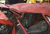 img024 (Dodgey884) Tags: road rescue wales fire traffic accident north service mold collision rtc rta denbigh ruthin clwyd a494 pwllglas