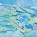 Kay Jelinek - Sounds of the Sea-$195